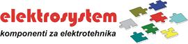 ELEKTRO SYSTEM